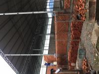Cho thuê xưởng Tân Hiệp, Tân Uyên 650m2 Giá 25tr LH: 0918533334