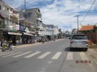 Cần bán gấp nhà phố đường Phan Đình Phùng ngay trung tâm tp Đà Lạt, giá tốt 27 tỷ LH: 0931553781