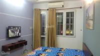 phòng vườn chuối quận 3 nội thất ban công giờ tự do 0918839437