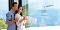 biệt thự siêu đẹp ven hồ sinh thái sổ hồng riêng, giá 498trlô chiết khấu 2 cây chỉ còn 2 lô LH: 0975065572