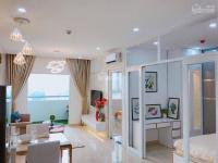 căn hộ q5 62m2 2pn thanh toán nhận nhà ở ngay giá mềm view đẹp lh ngay 0977465566