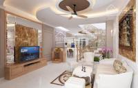Cho thuê nhà mặt tiền quận 3, DT: 7x28m, 7 tầng, giá: 330 triệutháng LH: 0917972765