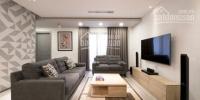 Cho thuê nhà MT Phan Xích Long, P7, Phú Nhuận DT: 8x16m 4 lầu, giá cho thuê: 290 triệutháng LH: 0917972765