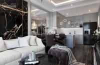 chuyên cho thuê căn hộ sunrise city view giá tốt nhất thi trường liên hệ 0899303716 trung đức