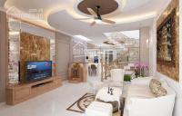 Chính chủ cho thuê nhà 2 mặt tiền Đường Điện Biên Phủ, Phường Đa Kao, Q1 LH: 0917972765