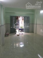 cho thuê nhà hẽm đường số 14,gần Lê Văn Quới,quận Bình Tân,giá 7 triệutháng LH: 0902896168