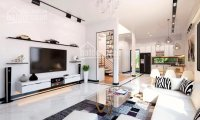 Cho thuê nhà 2MT 6 lầu Trần Huy Liệu, Phú Nhuận, đoạn 2 chiều, DT 4x18m, nở hậu 5m, giá 55 triệu LH: 0917972765