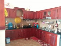 Bán nhà mới đẹp hẻm Y Moan qua Vành Đai 15km giá rẻ 950tr LH: 0917547593
