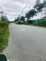 Cặp nền đẹp kdc Hồng Loan đường D4 sổ hồng LH: 0983095259