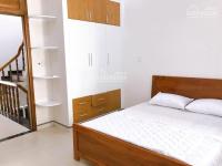 Cho thuê Nhà 4 phòng ngủ full nội thất mới khu Long Thịnh Miễn trung gian LH: 0907333390