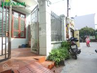 Cho thuê nha 3 tầng full đồ 8trtháng, Phương Lưu, Hải An , Hai Phong LH 0917696698
