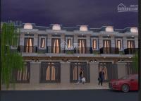 mở bán khu nhà phố chỉ với 540 triệucăn vị trí bậc nhất tân phước khánh bình dương