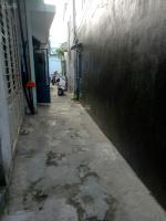 ngân hàng hối trả lãi bán nhanh căn nhà quận sơn trà 54m2 nở hậu chỉ 21 tỷ lh 0901426883