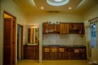 Cần tiền bán nhà 2 Mt, Phường 1 gần bờ hồ Bảo Lộc,LH : 0945402983