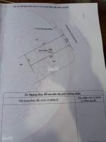 đất hẻm 25 Mai Thị Lựu tp Buôn Ma Thuột, LH 0987089870