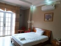 Căn hộ Mini cho thuê đầy đủ tiện nghi Phù hợp người đi làm tại trung tâm TP Đà NẵngLH: 0943997768