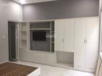 Bán nhà đường Lê Lợi 113m2 , 100 thổ cư có nhà mới xây cực đẹp Cần bán gấp LH: 0949961008