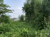 bán đất mặt tiền đường 36 tỉnh lộ 52 hòa long thành phố bà rịa liên hệ 0901325595