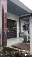 Bán nhà giá rẻ xã Long Sơn - TP Vũng Tàu LH: 0982000232