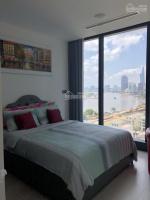 cho thuê căn hộ vinhomes golden river ba son 2pn diện tích 74m2 giá tốt liên hệ 0909770115 hiếu