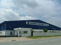 Bán gấp nhà xưởng kho bãi vị trí đẹp nhất An Đồng - An Dương - Hải Phòng - LH ngay 0901565363