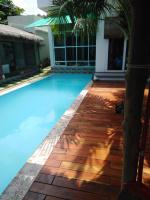 chính chủ cần bán căn biệt thự biển,hô bơi riêng giá tốtLH:0966923919