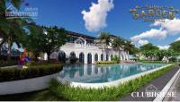 Bán Nhà Vườn Q9 View Sông Saigon 1500m2 LH chính chủ 0933112820