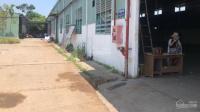 Cho thuê nhà xưởng gần Đại Nam, 1000m2 45tr tháng LH: 0918533334