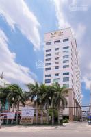 Cho thuê văn phòng trong tòa nhà Aurora Hotel Plaza, ngay sát Vincom Biên Hòa, 100m2 - 1000m2 LH: 0367527079