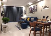 cho thuê căn hộ masteri an phú 2pn đủ nội thất dính tường giá 14 trth đủ nội thất 17trth