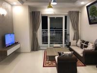 Gia Thịnh Land: Bán căn hộ 1PN, tầng cao, view biển, Melody Vũng Tàu, 18 tỷ LH: 0941293000