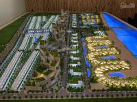 Bán nhà phố căn hộ biển ngay vịnh Bình Thuận LH: 0836825729