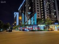 chung cư new city cho thuê 2 phòng ngủ full nội thất giá 16 triệu