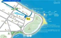 Bán căn hộ Melody Vũng tàu 70m2 LH: 0902666285