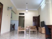 Cho thuê nhà FUll nội thất, giá 10trtháng LH: 0939137709