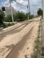 lô đất rộng đẹp dự án samsung village đường bưng ông thoàn 81m2