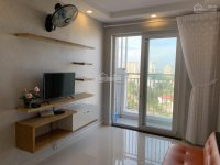 Gia Thinh Land: Bán căn hộ 2PN, 83m2, view biển, giá tốt, Melody Vũng Tàu 2,4 tỷ LH: 0941293000