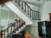 Cho thuê nhà mặt tiền Phường 9, Vũng Tàu LH: 0933118589