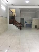 Cho thuê nhà mới nguyên căn mặt tiền, 120m2 6x20m - đường Cửa Đại, Hội An Liên hệ: 0765468517