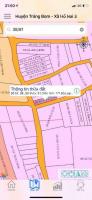 Bán nhà 1 trệt 1 lầu trung tâm tp Biên Hoà mua xong dọn vào ở ngay LH: 0935789693