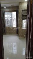 Cho thuê nhà tiện làm Homestay Quận 1 Nguyễn Cảnh Chân, 5PN LH 0938785419