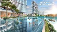 350tr đầu tư tại Nova Beach Cam Ranh - Novaland, cạnh sân bay Quốc tế, Gọi gấp 0935112573