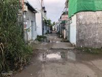 Bán nền góc C1 tuyệt đẹp KDC Hàng Bàng, An Bình, Ninh Kiều, Cần Thơ LH: 0995182602