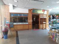 cho thuê cửa hàng kiot trên đường trần phú tp nha trang