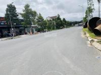Bán nền góc 2 mặt tiền đường 1B, 7B nam long 2, Hưng Thạnh, Cái răng, TPCT LH: 0995182602