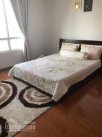 cho thuê 1pn master or căn hộ phú hoàng anh đầy đủ nội thất lh 0911422209