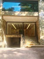 hot văn phòng đẹp rẻ ngay mặt đường nguyễn tuân 100m2 giá chỉ 20 triệutháng lh 0987241881
