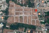 bán đất dự án singa city mt trường lưu long trường quận 9 giá tốt tt 18trm2 sổ hồng 0931022221
