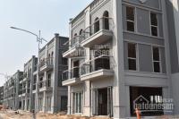 bán shophouse sonasea paris villas phú quốc đã hoàn thiện bàn giao đang lắp đặt nội thất