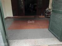 cho thuê nhà riêng Nguyễn Văn Cừ vị trí đẹp, phù hợp để ở hoặc làm văn phòng, trung tâm dạy học LH: 0949993596